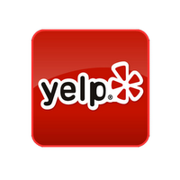 yelp-icon-Copy